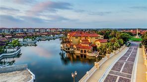 Naples Real Estate - MLS#216041005 Photo 8