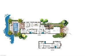 Naples Real Estate - MLS#216041005 Photo 1