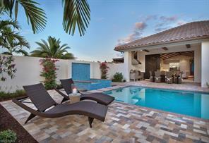 Naples Real Estate - MLS#216041005 Photo 3