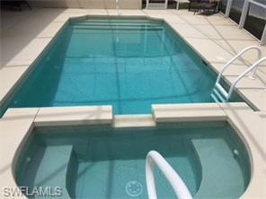 Naples Real Estate - MLS#216060105 Photo 8
