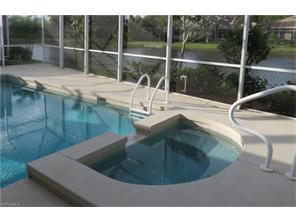 Naples Real Estate - MLS#216060105 Photo 30
