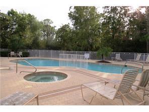 Naples Real Estate - MLS#216060105 Photo 32