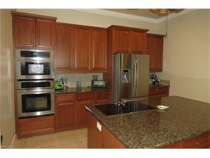 Naples Real Estate - MLS#216060105 Photo 13