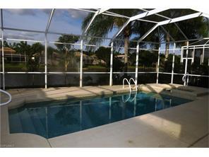 Naples Real Estate - MLS#216060105 Photo 5