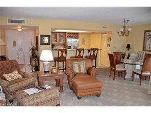 Naples Real Estate - MLS#216062505 Photo 1