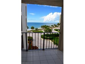 Naples Real Estate - MLS#216062505 Photo 16