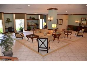 Naples Real Estate - MLS#216062505 Photo 17