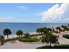 Naples Real Estate - MLS#216062505 Photo 18