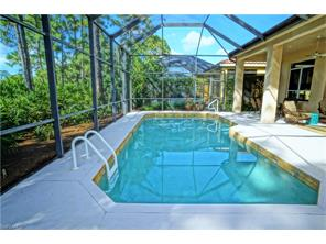 Naples Real Estate - MLS#216070605 Photo 21