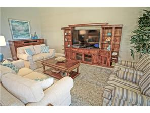 Naples Real Estate - MLS#216070605 Photo 2
