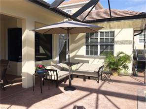 Naples Real Estate - MLS#217008105 Photo 2