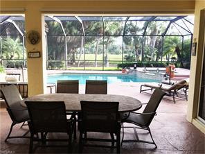 Naples Real Estate - MLS#217008105 Photo 3