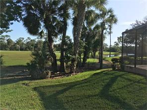 Naples Real Estate - MLS#217008105 Photo 4