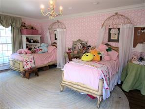 Naples Real Estate - MLS#217013605 Photo 36