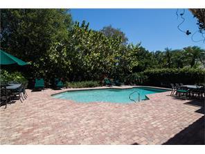 Naples Real Estate - MLS#217013605 Photo 39
