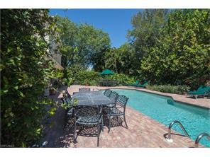 Naples Real Estate - MLS#217013605 Photo 38