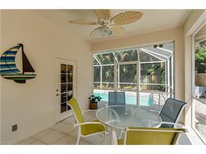 Naples Real Estate - MLS#217017405 Photo 9