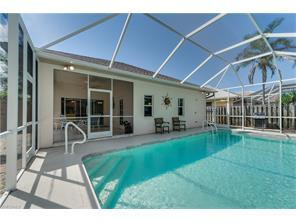 Naples Real Estate - MLS#217017405 Photo 10