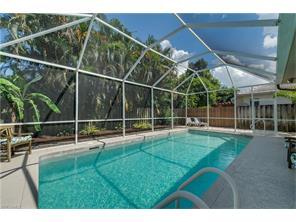 Naples Real Estate - MLS#217017405 Photo 11