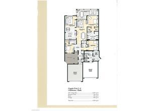 Naples Real Estate - MLS#217033405 Photo 3