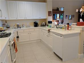 Naples Real Estate - MLS#217033405 Photo 1