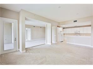 Naples Real Estate - MLS#217033405 Photo 7