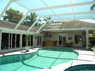 Naples Real Estate - MLS#209034006 Photo 11