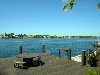 Naples Real Estate - MLS#209034006 Photo 13
