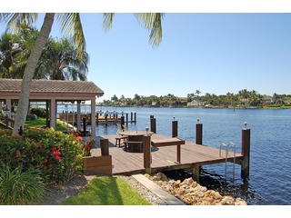 Naples Real Estate - MLS#209034006 Photo 14