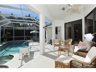 Naples Real Estate - MLS#211523606 Photo 11