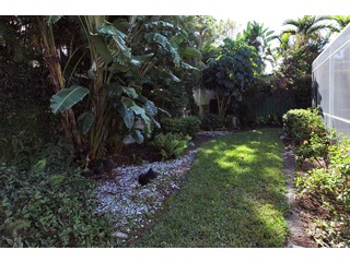 Naples Real Estate - MLS#211523606 Photo 14