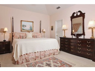 Naples Real Estate - MLS#211523606 Photo 7