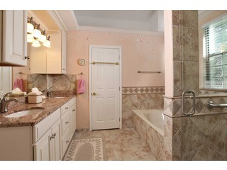 Naples Real Estate - MLS#211523606 Photo 8