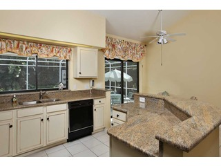 Naples Real Estate - MLS#211523606 Photo 3