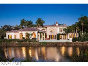 Naples Real Estate - MLS#216041006 Photo 0