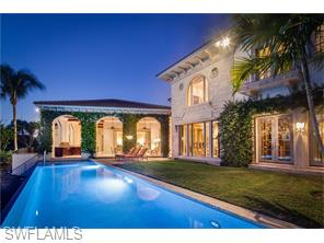 Naples Real Estate - MLS#216041006 Photo 1