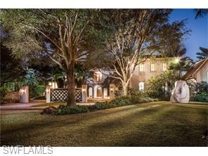 Naples Real Estate - MLS#216041006 Photo 3