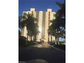 Naples Real Estate - MLS#216052506 Photo 2