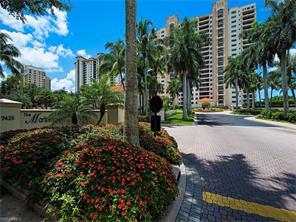 Naples Real Estate - MLS#216052506 Primary Photo