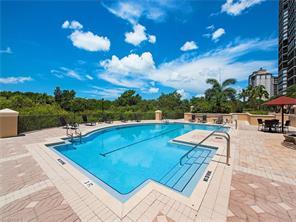 Naples Real Estate - MLS#216052506 Photo 1