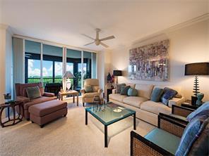 Naples Real Estate - MLS#216052506 Photo 6