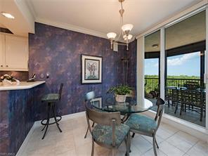 Naples Real Estate - MLS#216052506 Photo 8