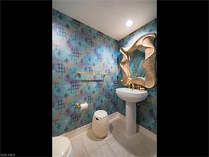 Naples Real Estate - MLS#216052506 Photo 10