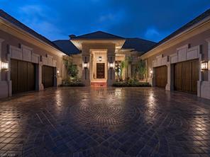 Naples Real Estate - MLS#216054906 Photo 1