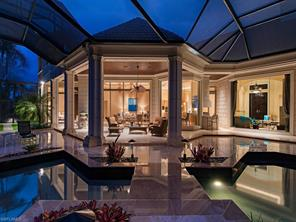 Naples Real Estate - MLS#216054906 Photo 3