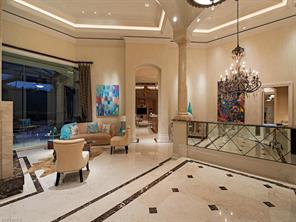 Naples Real Estate - MLS#216054906 Photo 4