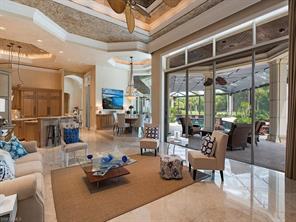 Naples Real Estate - MLS#216054906 Photo 6