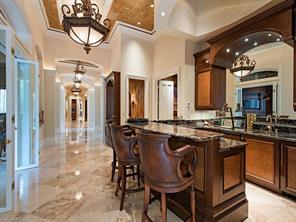 Naples Real Estate - MLS#216054906 Photo 10