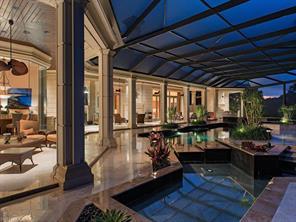 Naples Real Estate - MLS#216054906 Photo 21
