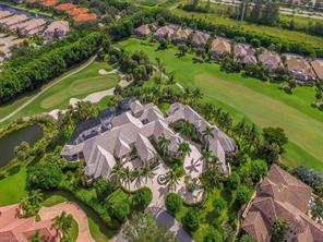 Naples Real Estate - MLS#216054906 Photo 23